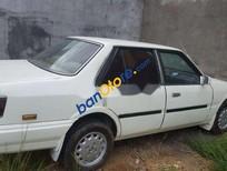 Bán xe Kia Concord sản xuất 2000, màu trắng, giá 18tr