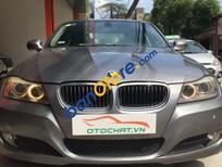 Cần bán xe BMW 320i AT 2009 giá rẻ