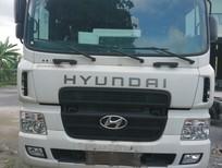 Cần bán Hyundai đầu kéo H1000 2016, màu trắng, giao ngay giá rẻ