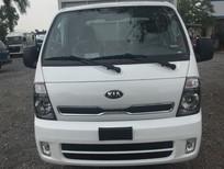 Bán xe tải Thaco K250 thùng mui bạt đời 2020