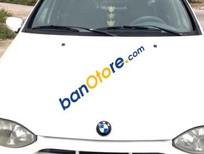 Cần bán gấp Fiat Siena ELX 1.3 MT năm 2003, màu trắng như mới giá cạnh tranh