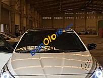 Cần bán gấp Hyundai Accent 1.4 AT đời 2014, xe đi hơn 2 vạn km chút