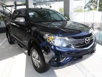 Bán Mazda BT 50 2.2AT 2WD sản xuất 2018, nhập khẩu chính hãng