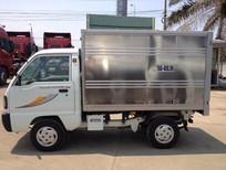 Cần bán xe tải 900kg Towner 800 sản xuất năm 2020, chỉ 60tr có thể lấy xe