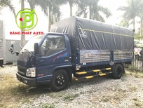 Bán xe tải HyunDai Đô Thành IZ49 tải 2.4 tấn 2018