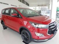 Bán Toyota Innova Ventuner, bán trả góp giá tốt