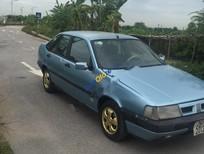 Cần bán gấp Fiat Tempra đời 1997, màu xanh lam