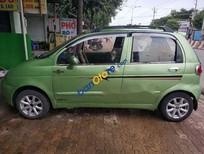 Chính chủ cần bán Daewoo Matiz SE đời 2004
