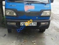Cần bán lại xe Thaco Towner đời 2012 như mới