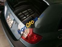 Bán Hyundai Click 2007, màu xanh lam, nhập khẩu số tự động, giá tốt