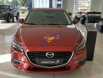 Bán Mazda 3 giao ngay đủ màu, trả trước 200 triệu tại Bình Dương