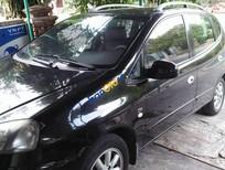Bán xe Vivant sản xuất năm 2008