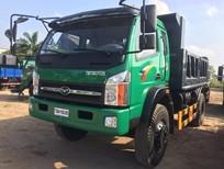 Xe Ben TMT 9T1 giá nhà máy, hỗ trợ trã góp lãi suất ưu đãi