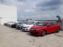 Honda Civic 2019 mẫu mới, là lựa chọn tốt nhất năm 2018, liên hệ Hoa 0906 756 726 để báo giá nhanh và ngay