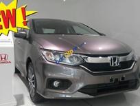 Bán Honda City 1.5 Top 2018, lh: 0932736226 Mr. Sơn