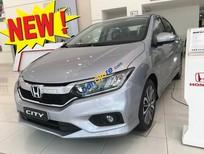 Bán Honda City 1.5 CVT sản xuất năm 2018