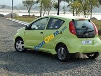 Bán ô tô BYD F0 đời 2011 chính chủ, giá 145 triệu.