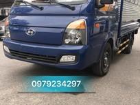 Hyundai New Porter 150 tải trọng 1,5 tấn giá tốt nhất