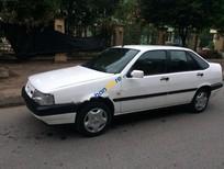 Cần bán xe Fiat Tempra sản xuất năm 1996, màu trắng