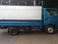 Bán xe tải Kia K250