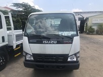Xe tải Isuzu 1 tấn 9 chính hãng, Isuzu 2 tấn 2, mới 100%, Eruo4, đời 2018