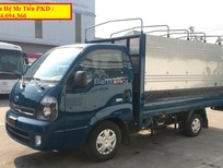 Bán xe tải Kia Thaco K200 tải 1,9 tấn đủ các loại thùng liên hệ 0984694366, hỗ trợ trả góp