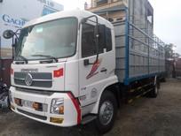 Cần bán lại xe Dongfeng B170 năm sản xuất 2015, màu trắng, xe nhập
