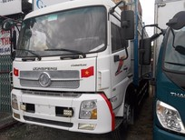 Cần bán lại xe Dongfeng B190 2014, màu trắng, nhập khẩu chính hãng, giá chỉ 499 triệu