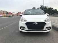 Chỉ 100tr lấy ngay Hyundai I10 về - Gọi 0939.63.95.93