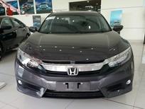 Hot! Honda Civic 2019 1.5G Turbo nhập Thái nguyên chiếc, đủ màu, giá tốt nhất toàn quốc, LH 0903.273.696