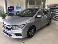 Honda Giải Phóng bán Honda City 2018 mới, đủ màu, giá tốt nhất, LH 0903.273.696