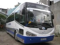 Cần bán xe du lịch Samco-Hino 46 chỗ