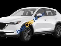 Bán Mazda, giá trị đỉnh cao mang đến sự thỏa mái