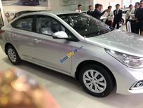 Bán Hyundai Accent 1.4 (2018) giá rẻ