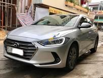 Bán Hyundai Elantra 1.6 AT, xe đẹp keng, xem là thích