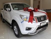 Cần bán Nissan Navara EL Premium R, nhập khẩu nguyên chiếc, giao ngay, giá KM liên hệ ngay