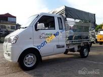 Bán xe tải DFSK 800kg, nhập khẩu Thái Lan
