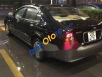 Cần bán xe Daewoo Magnus 2005, máy zin