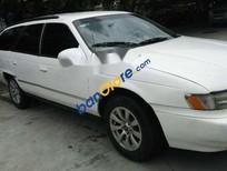 Bán xe Ford Taurus năm sản xuất 1995, màu trắng, nhập khẩu