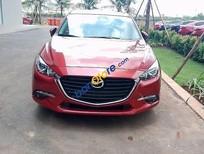 Bán xe Mazda 3 - Giá tốt nhất - Hỗ trợ vay 80%-Gói quà tặng lên đến 20tr - LH ngay 097.5599.318 để được hỗ trợ tốt nhất