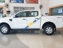 Bán Ford Ranger khuyến mãi sốc liên hệ 0935.389.404 - Đà Nẵng Ford