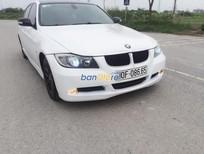 Xe Cũ BMW 3 320i 2005
