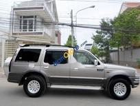 Bán ô tô Ford Everest năm sản xuất 2006, giá tốt
