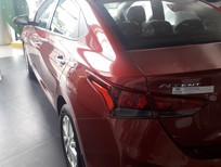 Hyundai 3s Việt Hàn bán xe Hyundai Accent gía tốt nhất. Đủ màu giao xe ngay, liên hệ 01668077675