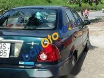 Bán Ford Laser sản xuất năm 2002 giá cạnh tranh
