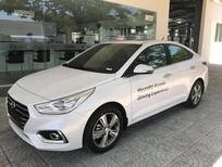 Bán Hyundai Accent giá tốt có xe giao sớm khuyến mãi hấp dẫn