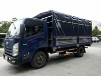 Xe tải Đô Thành IZ65 Gold 3,5 tấn tại Cần Thơ, An Giang, Kiên Giang, Hậu Giang, Sóc Trăng, Vĩnh Long, Bạc Liêu, Đồng Tháp