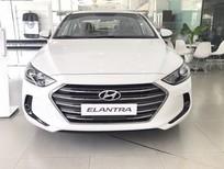 Bán Hyundai Elantra 1.6 AT giá tốt nhất. hỗ trợ trả góp đến 90% giá xe.