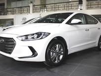 Hyundai Elantra 1.6 AT, LH ngay PKD Hyundai Quận 4 để được giá tốt nhất