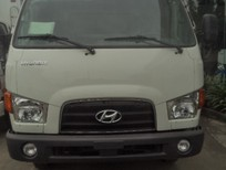 Bán Hyundai Mighty 75S-4.5T đời 2018, euro4